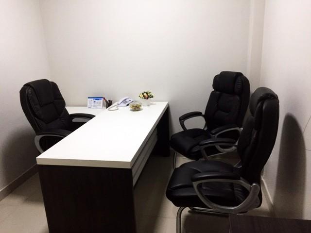 sala-executiva2